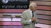 God's Word Defies Logic and Reasoning - Pastor Don Clowers
