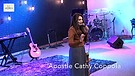 The Heart God is Seeking by Apostle Cathy Coppol...