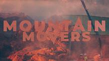 Mountain Movers - Part Six | Pastor Dan Meys
