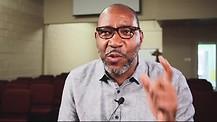 Understanding Spiritual Laws, Pastor Allister Smiley