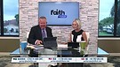 08-19-2019 - Faith Today With Drs. Andre & Jenny...
