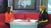Raising Godly Children, Equip with Sheri Deobald