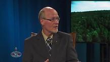 Good News TV -Host Larry Moleski, Guest Lorne Davis (Testimony)