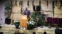 Christ's Words Of Forgiveness ~Part 1, Pastor Allister Smiley