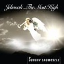 Jehovah...The Most High Gospel CD Inspiritional soul refreshing, contemporary Praise & Worship songs. Powerful Black