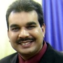 PunjabiChurch.ca is a fellowship of belivers of Christ in BC Canada where by God's Grace Pastors Jagpal & Ada Dhaliwal