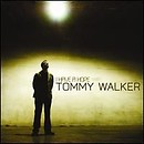 Tommy Walker, as I already told you, is, according to me at least, a wonderful worship leader, gifted songwriter, etc