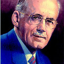 For more sermons from A.W. Tozer visit Sermon Index at:<br />