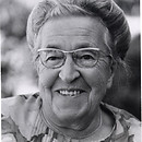 For more sermons from Corrie Ten Boom visit Sermon Index at:<br />
