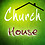 Church House Part 6