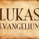 Predigten aus der Christengemeinde Mönchengladbach.<br /> Predigtreihe: Lukas-Evangelium<br /> Start: 22.01.2012