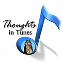 Thoughts in Tunes - In the Midst