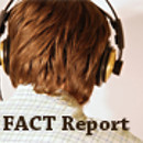 The FACT Report is a weekly, one-minute radio commentary on events that impact life, the family, and religious liberty.