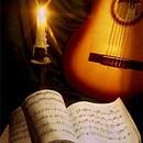 Мои песни
