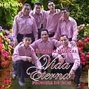 ALBUM: COLECCION EN VIVO(2014)<br /> SHADDAI PRODUCCIONES