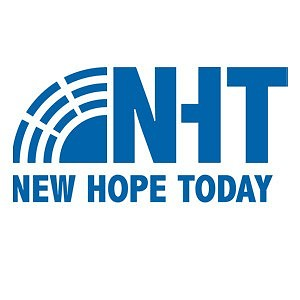 NBCC on New Hope Today Christian TV