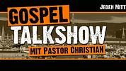 KEPHAS TALK SHOW