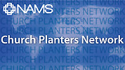 NAMS, The Church Planters Network