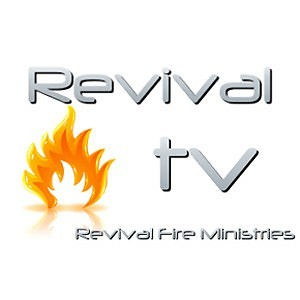 Revival Fire TV (audio)