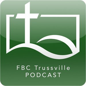 Trussville First Baptist Church (audio)