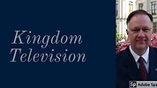 Kingdom Television