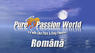 Pure Passion World Ministries