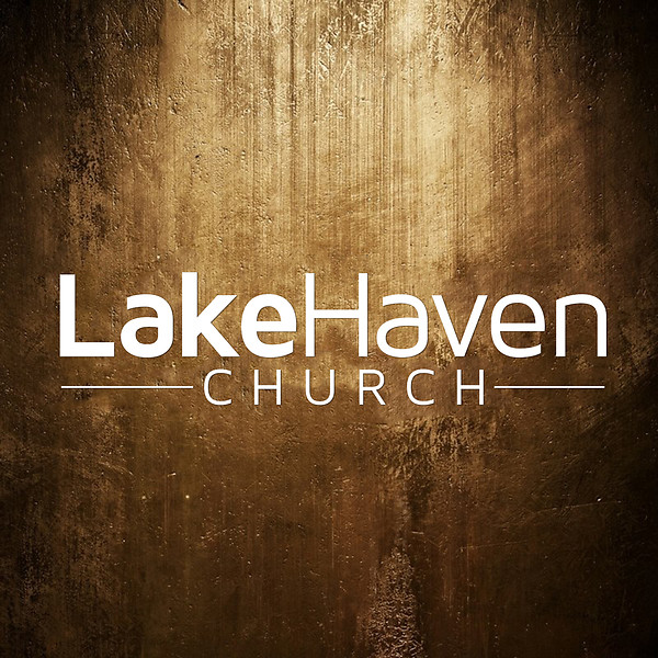 LakeHaven Video Archive (audio)