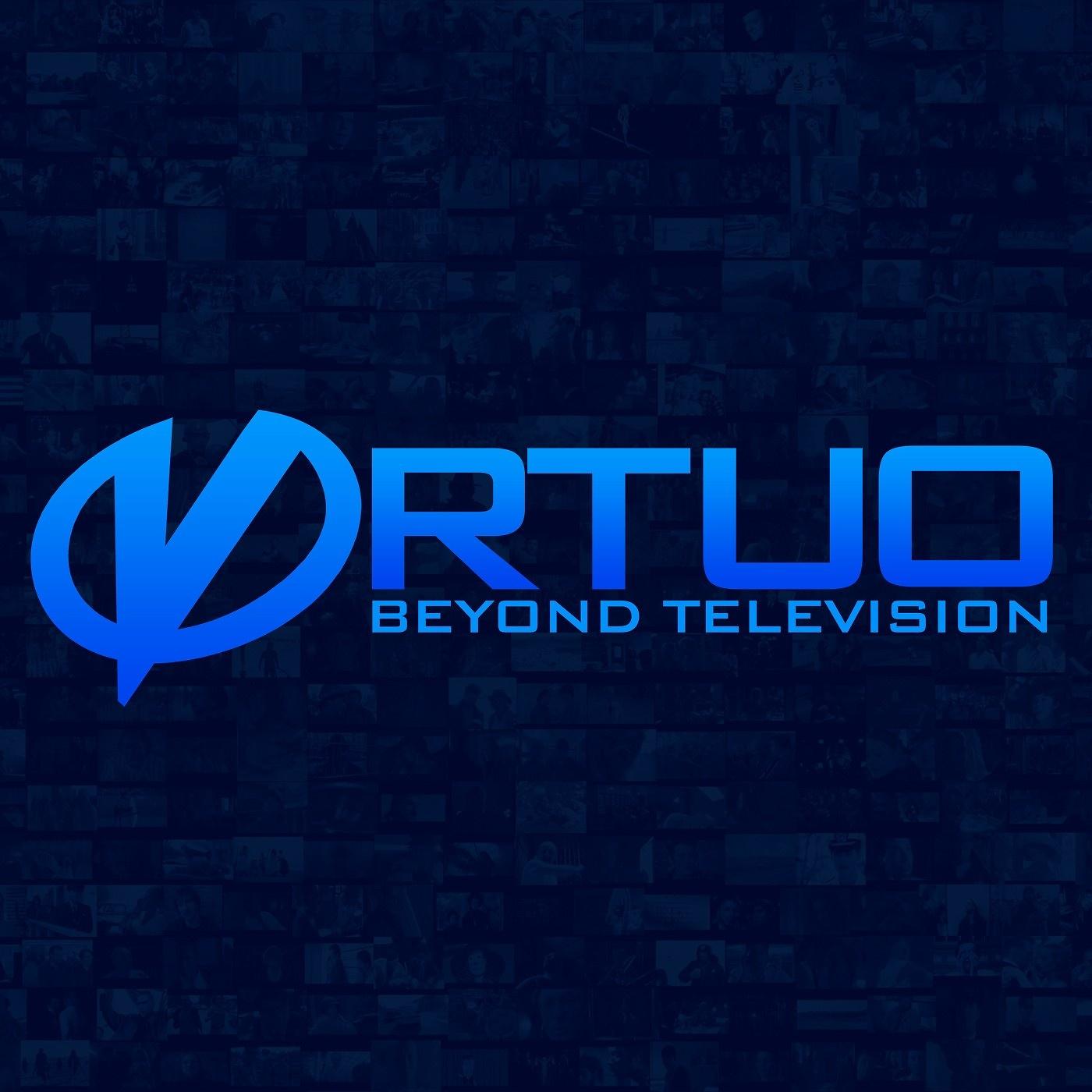 VRTUO NETWORK