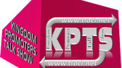 Kingdom Promoters Talk Show (KPTS)