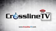 Crossline TV VOD