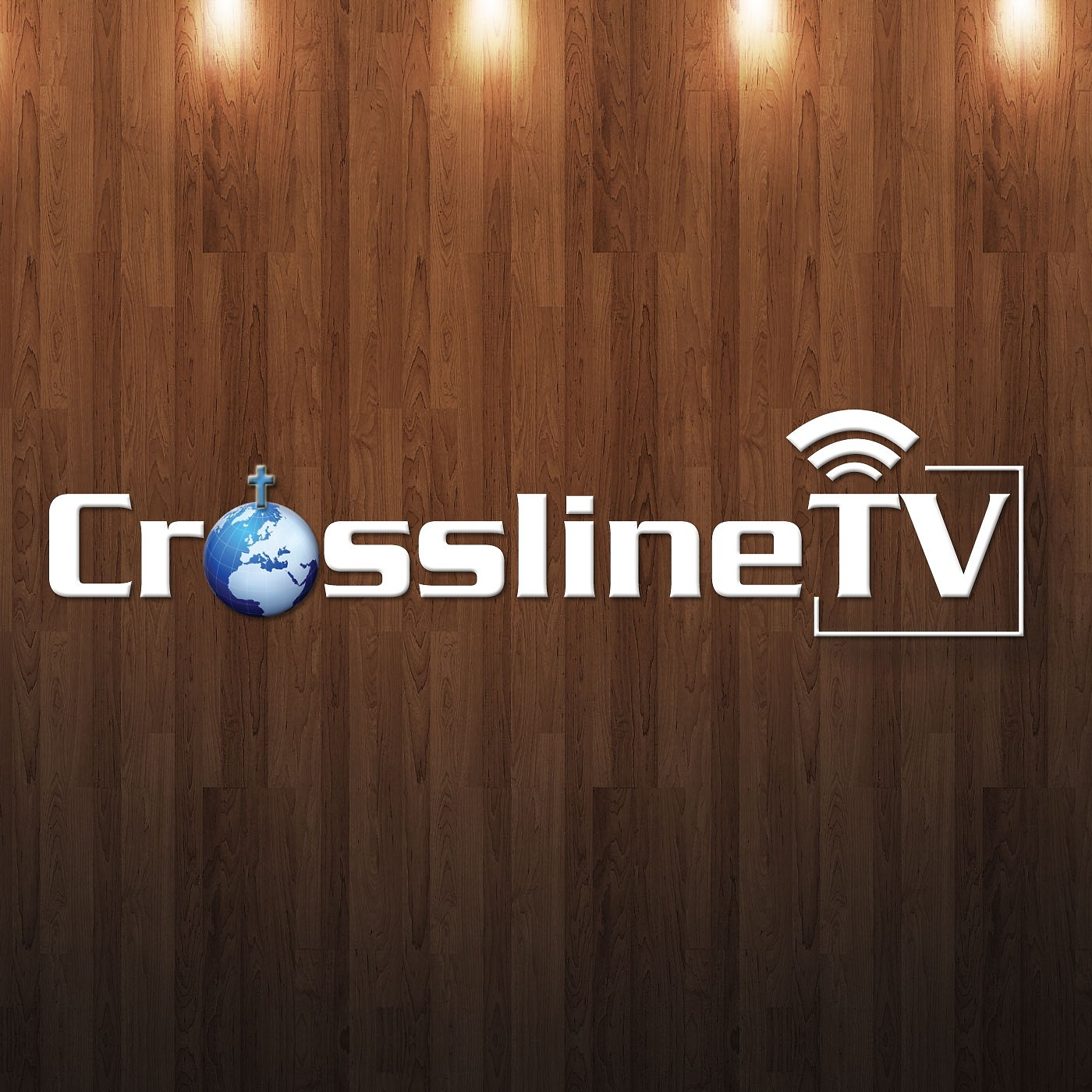 Crossline TV VOD