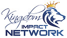Kingdom Impact Network Nkoyoyo