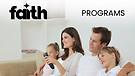 Faith Broadcasting Network (FBN)