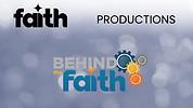 Faith Productions