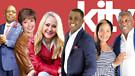 KiTV Network