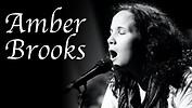 Amber Brooks