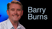 Barry Burns