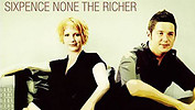 Sixpence Non The Richer