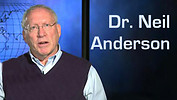 Dr. Neil Anderson