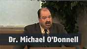 Dr. Michael O'Donnell
