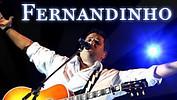 Fernandinho