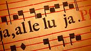 For Church Musicians