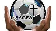 South African Christian Football Ass