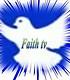 faithtv