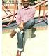 Oluwagbenga Joseph