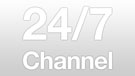 24/7 Beta Channel