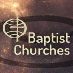 Baptist Churches
