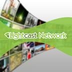 Lightcast Network