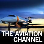 Aviation Channel