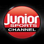 Junior Sports Channel
